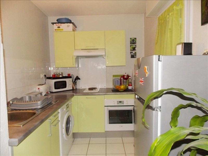 Vente appartement Bidart 178000€ - Photo 3