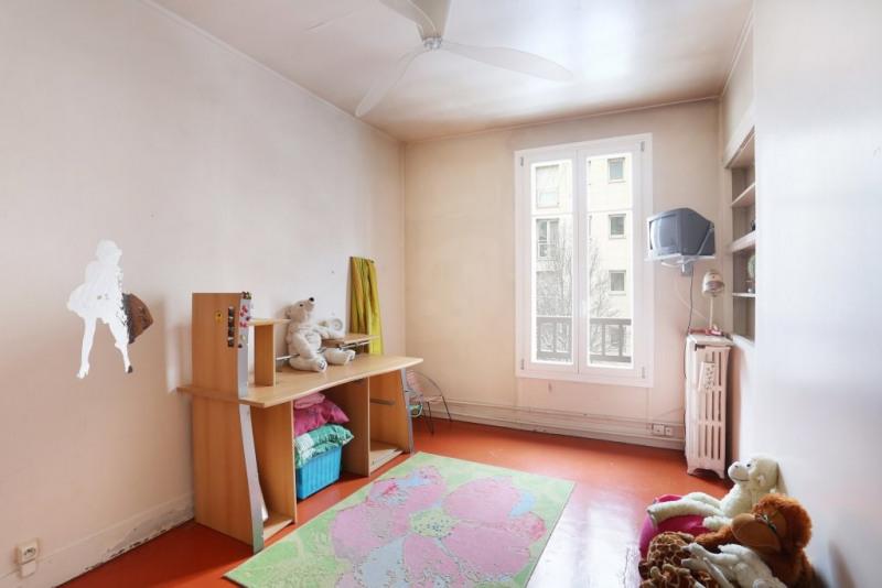 Престижная продажа дом Paris 14ème 3600000€ - Фото 12