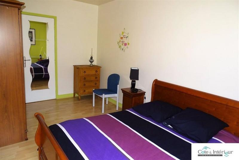 Vente appartement Chevilly larue 195000€ - Photo 4