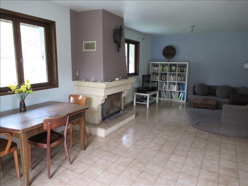Vente maison / villa Pers jussy 455000€ - Photo 6