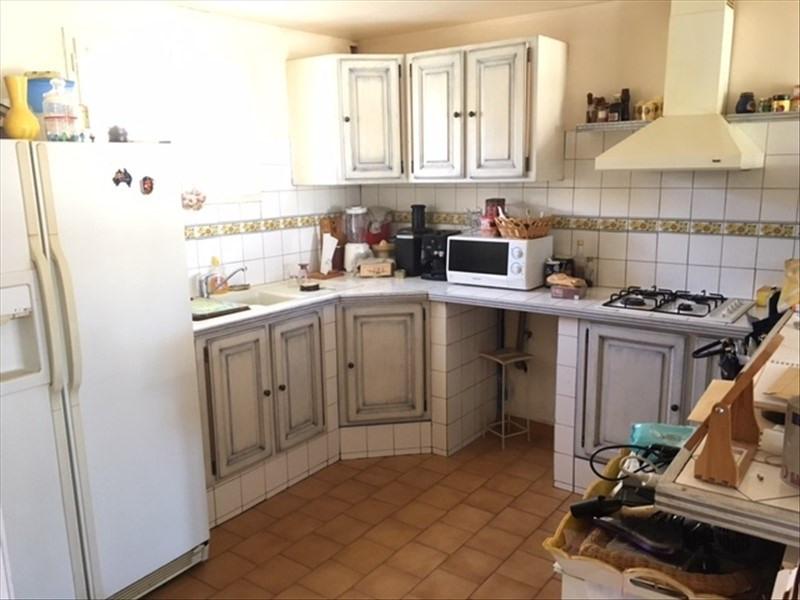 Sale house / villa St maximin la ste baume 270000€ - Picture 3