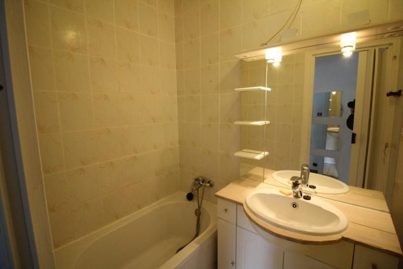 Vente appartement St genix sur guiers 75000€ - Photo 7