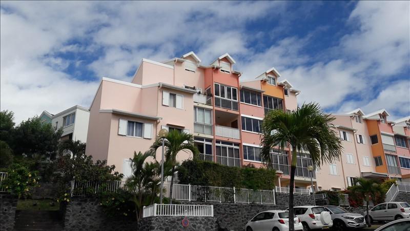 Vente appartement Moufia 170000€ - Photo 6