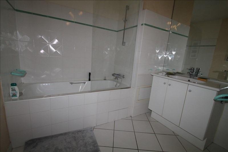 Vente appartement La motte servolex 278000€ - Photo 6