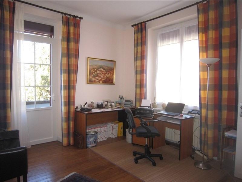 Sale house / villa St cyprien 385000€ - Picture 10
