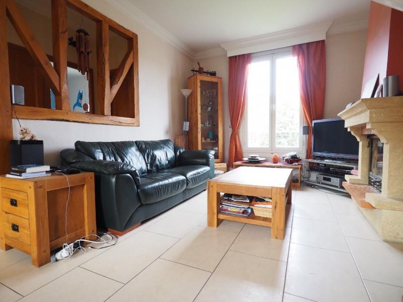 Sale house / villa Dammarie les lys 245000€ - Picture 3