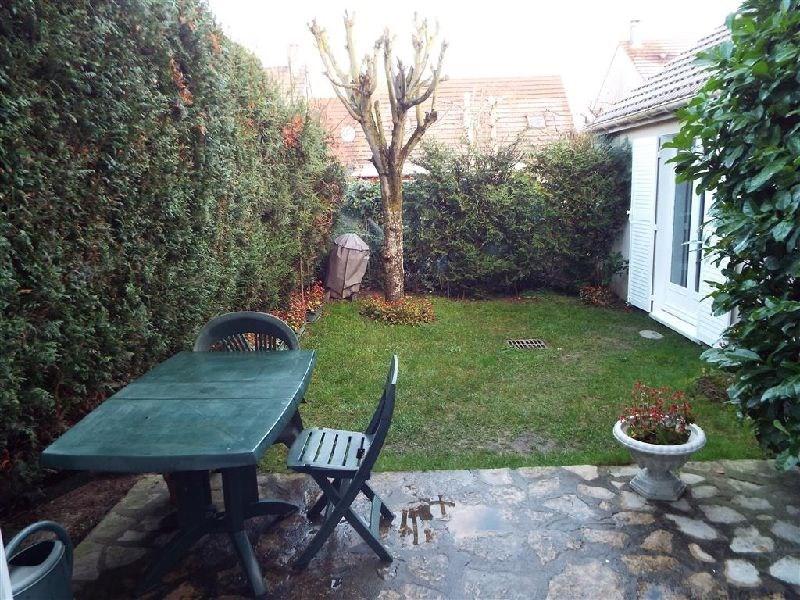 Vente maison / villa Longpont sur orge 239000€ - Photo 3