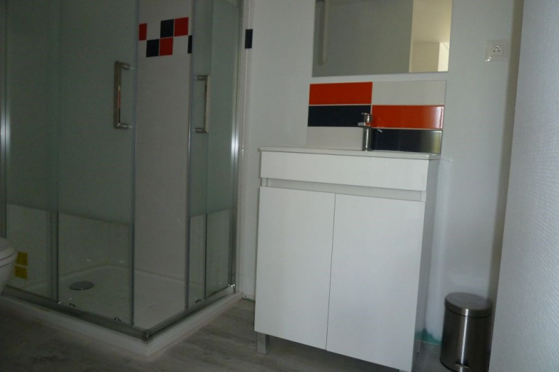 Rental apartment Auzeville-tolosane 580€ CC - Picture 8