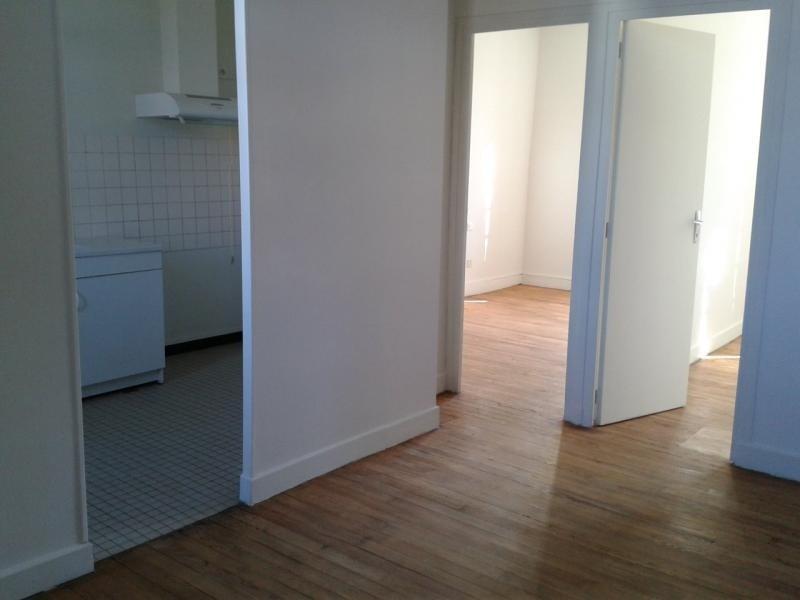 Location appartement Mauleon soule 402€ CC - Photo 3