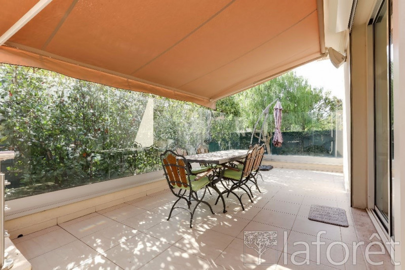 Vente maison / villa Menton 1 345 000€ - Photo 8