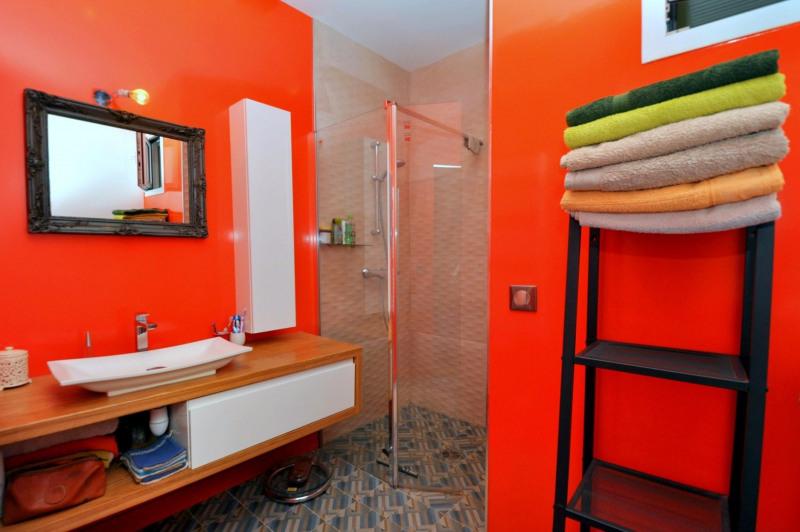 Vente maison / villa St remy les chevreuse 900000€ - Photo 17