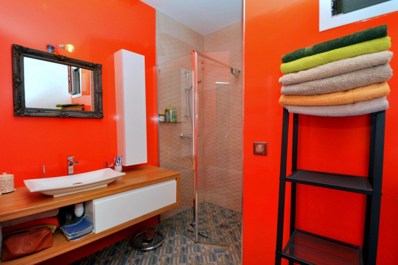 Sale house / villa Saclay 900000€ - Picture 17