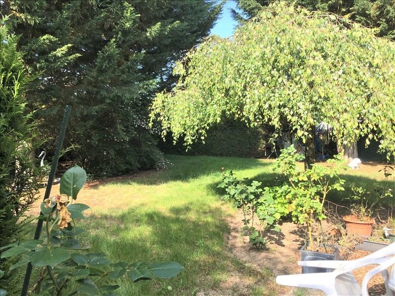 Vente maison / villa Soissons 185000€ - Photo 6