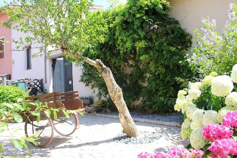 Vente maison / villa Millery 375000€ - Photo 4
