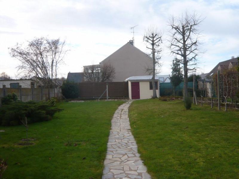 Vente maison / villa Laval 252280€ - Photo 3