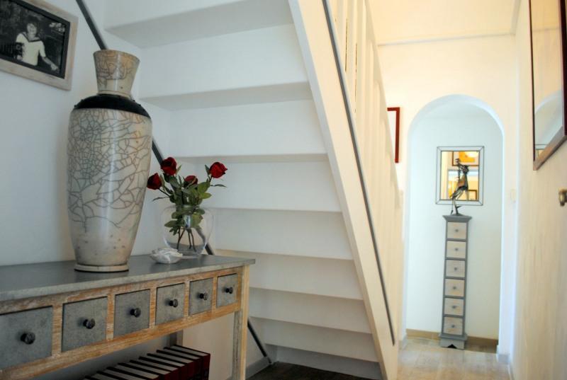 Vente maison / villa Fayence 475000€ - Photo 26