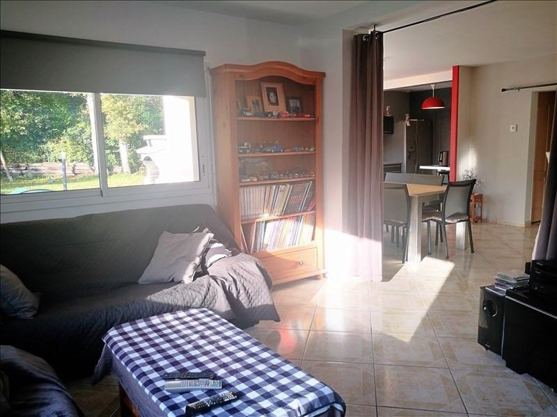 Vente maison / villa Combrit 278800€ - Photo 4
