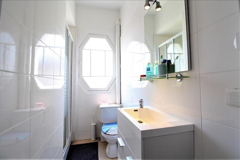 Sale apartment Trouville sur mer 129000€ - Picture 6