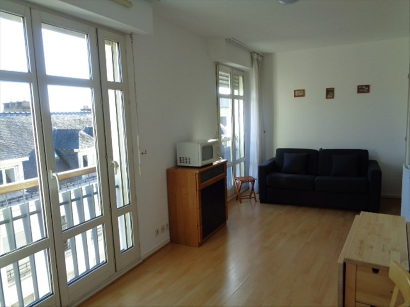 Location appartement Nantes 446€ CC - Photo 4