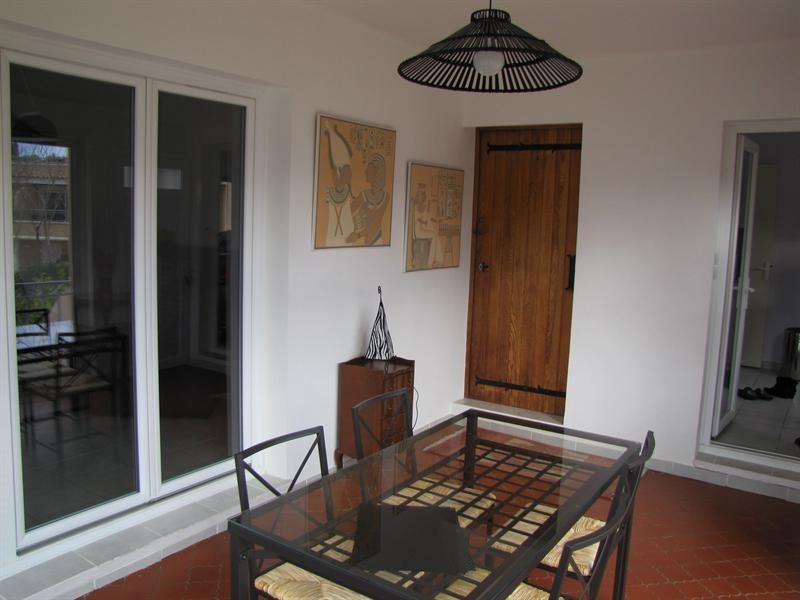 Location vacances maison / villa Bandol 700€ - Photo 4