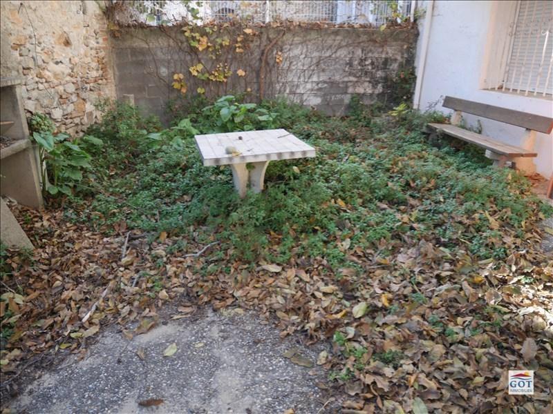 Revenda casa Claira 132000€ - Fotografia 10