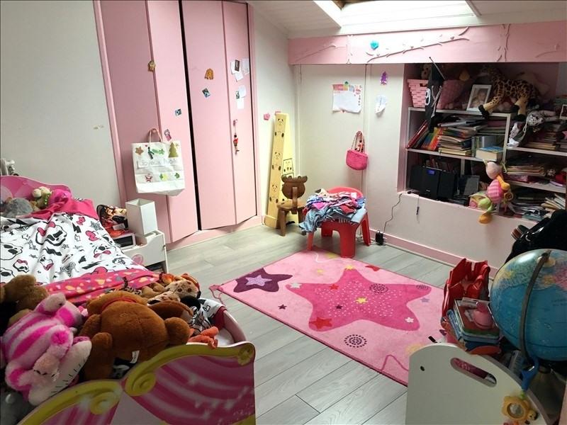 Revenda casa Houilles 495000€ - Fotografia 6