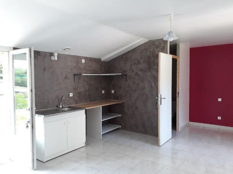 Vente maison / villa Dax 236000€ - Photo 14