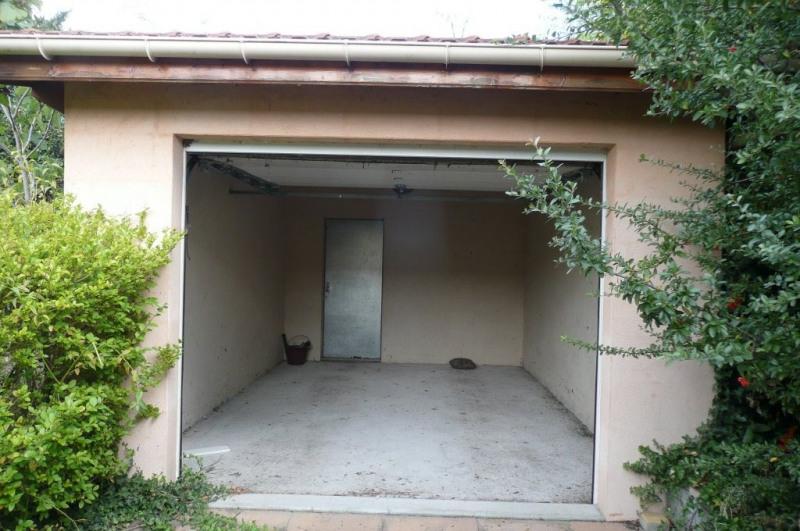 Produit d'investissement immeuble Pierre-bénite 430000€ - Photo 8