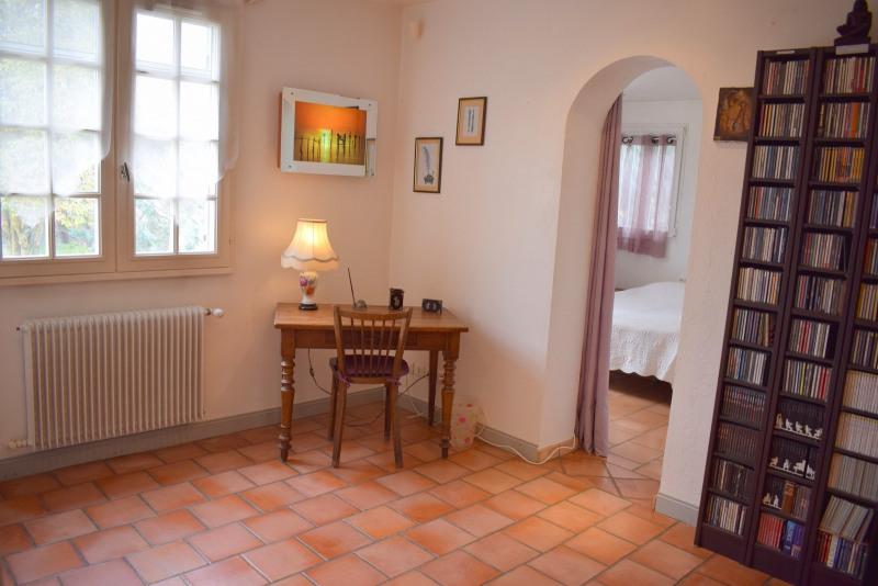 Vente de prestige maison / villa Callian 520000€ - Photo 29