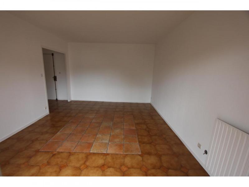 Location appartement Nice 860€ CC - Photo 2