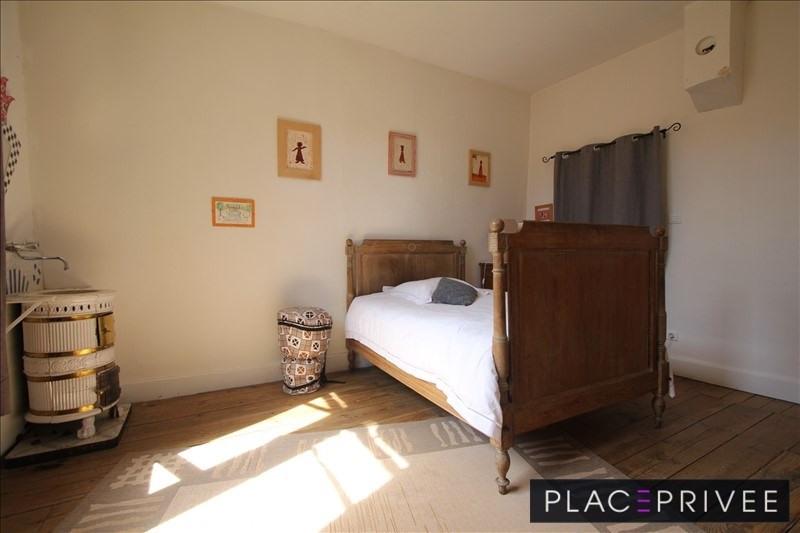 Sale house / villa Dombasle sur meurthe 325000€ - Picture 9