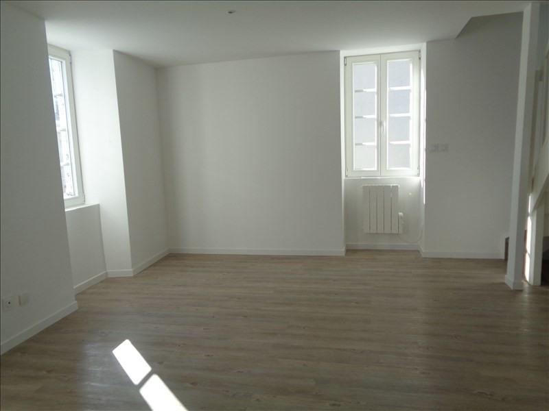 Location appartement Auray 625€ CC - Photo 2