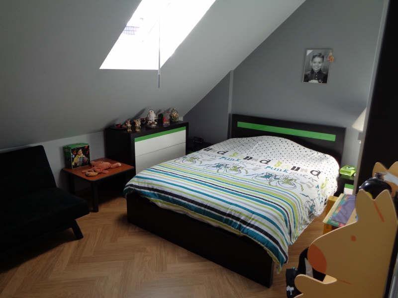 Vente maison / villa Gretz armainvilliers 365000€ - Photo 7