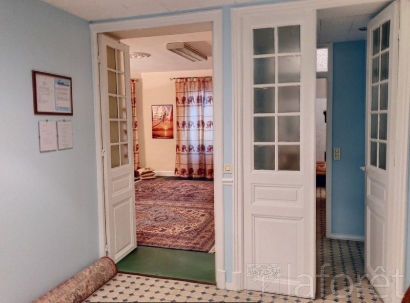 Vente appartement Menton 584 500€ - Photo 5