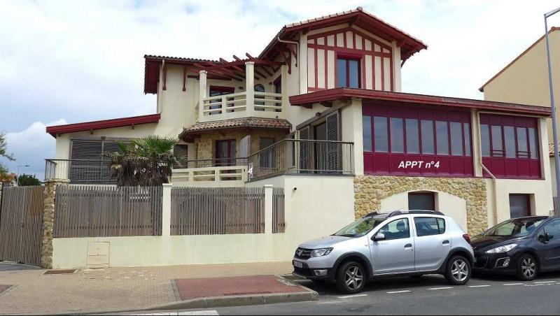 Venta de prestigio  apartamento Lacanau ocean 244000€ - Fotografía 17