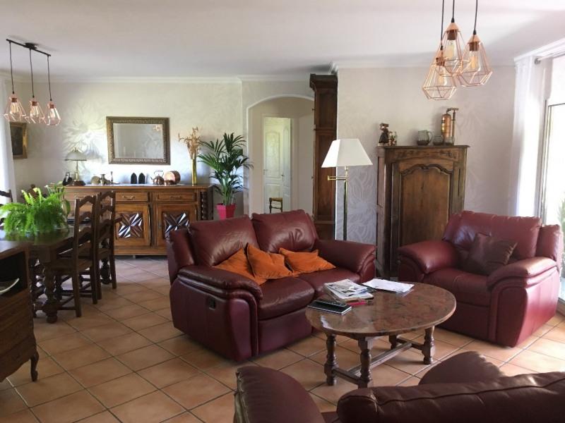 Verkoop  huis Biscarrosse 498200€ - Foto 10