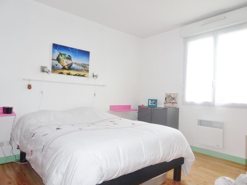 Vente maison / villa Poullan sur mer 139100€ - Photo 4
