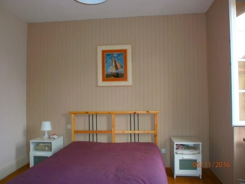 Sale house / villa Figeac 222600€ - Picture 3