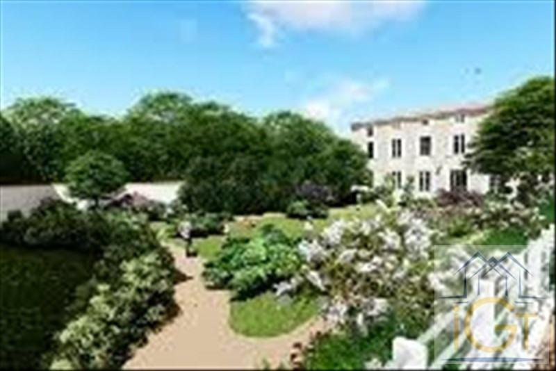 Investment property apartment La rochelle 521053€ - Picture 1