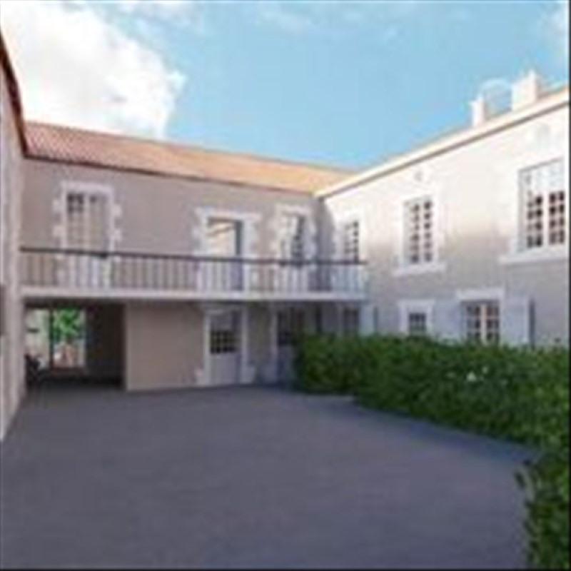 Vente maison / villa Poitiers 385000€ - Photo 1