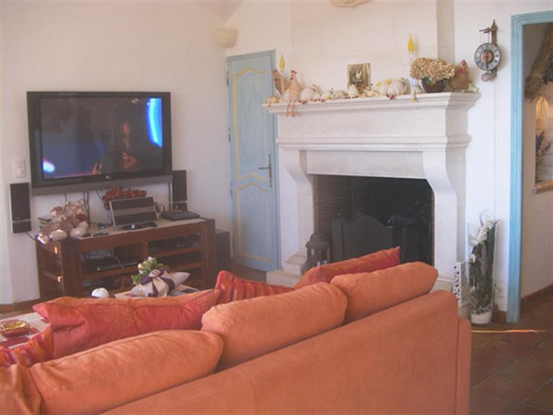 Sale house / villa Les issambres 1 925 000€ - Picture 22