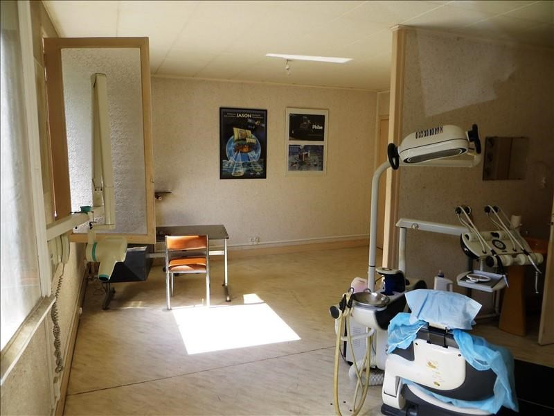Sale apartment Vanves 289000€ - Picture 5