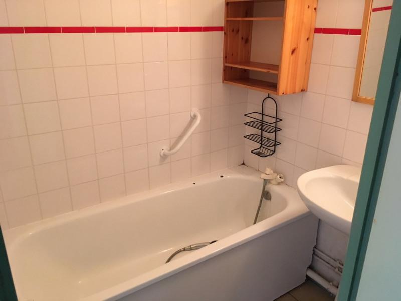 Vente appartement Saint georges de didonne 106000€ - Photo 3