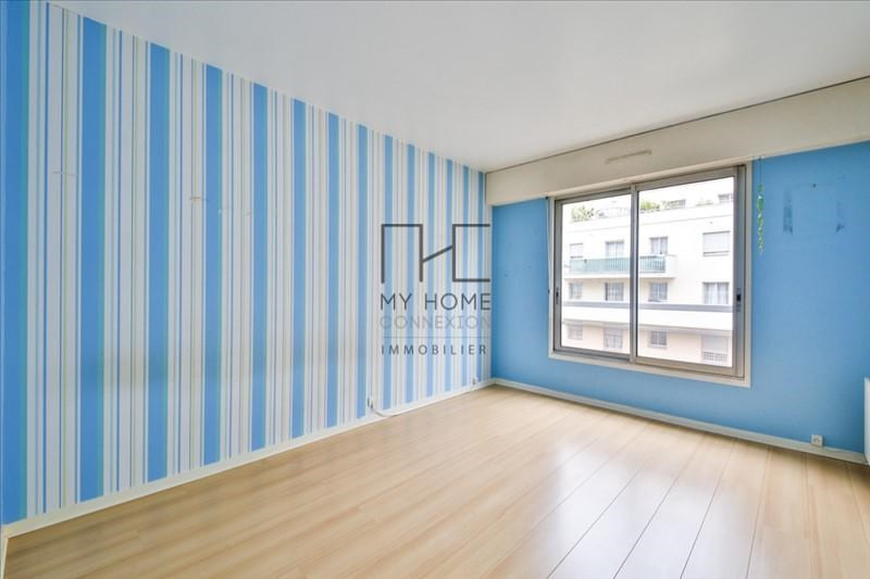 Vente appartement Courbevoie 655000€ - Photo 7