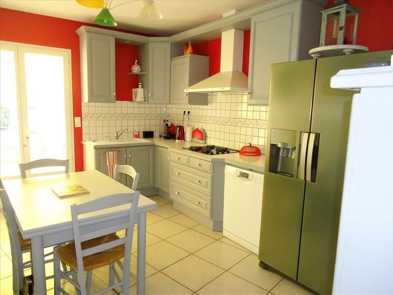 Vendita casa Albi 425000€ - Fotografia 5