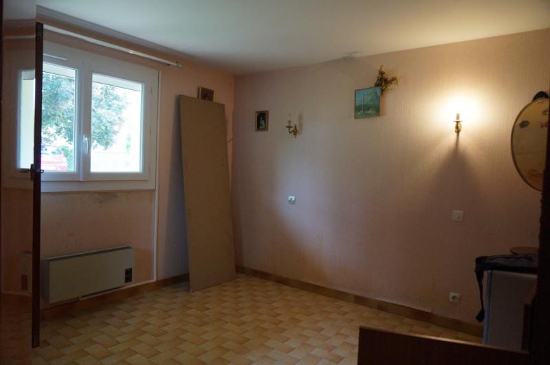 Sale house / villa Agen 140550€ - Picture 4