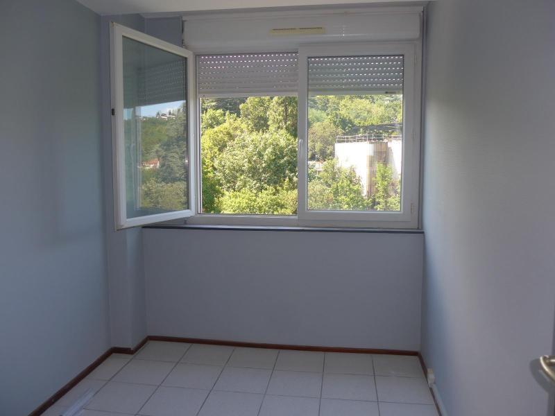Location appartement Lyon 9ème 1170€ CC - Photo 7