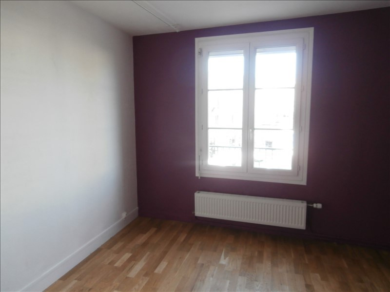 Location appartement Caen 664€ CC - Photo 4