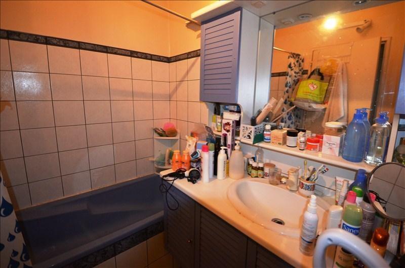 Vente appartement Bezons 232000€ - Photo 6