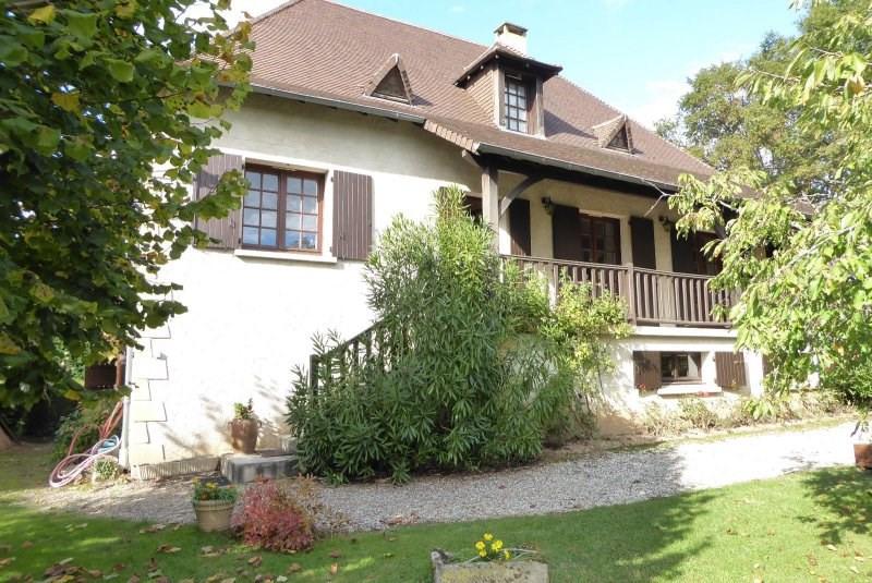 Sale house / villa Terrasson la villedieu 208650€ - Picture 1